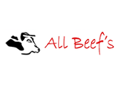 All Beef's