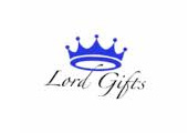 Lord Gifts